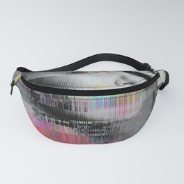 SICKO MODE Fanny Pack