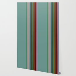 serape-light Wallpaper