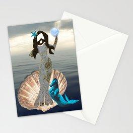 austria 2014 Stationery Cards