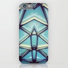 sym7 Slim Case iPhone 6s