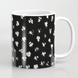 Cat Spots 2 Coffee Mug