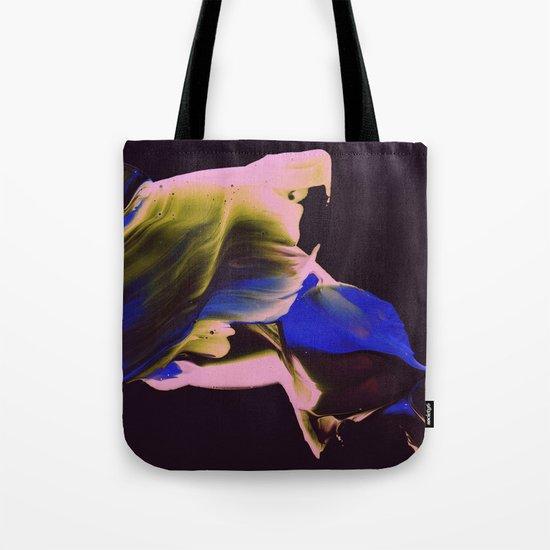 untitled¨ Tote Bag