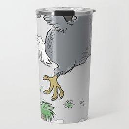 YOLODODO Travel Mug