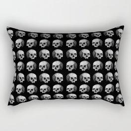 TUMMUNICO BLCK Rectangular Pillow