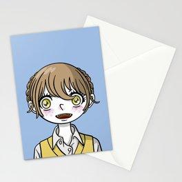 POPCHOWDER_029F Stationery Cards