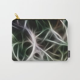 Smokey Dream Carry-All Pouch