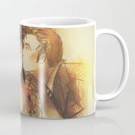 These Kissy Things Coffee Mug