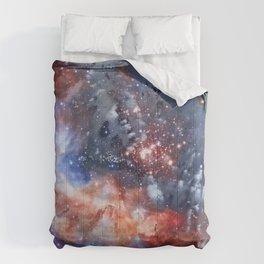 γ Phekda Comforters