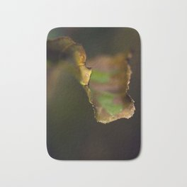 LEAVES OFSOUTH Bath Mat