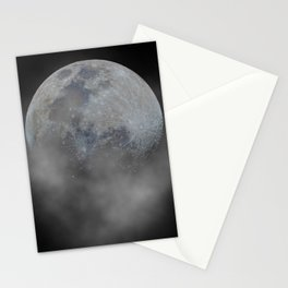 Look out. Stationery Cards