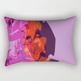 122217 Rectangular Pillow