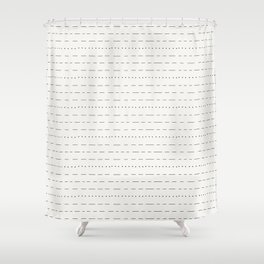 Coit Pattern 53 Shower Curtain