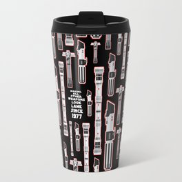 LIGHTSABER Travel Mug
