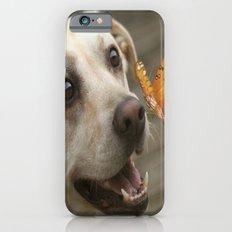 Church Love iPhone 6s Slim Case