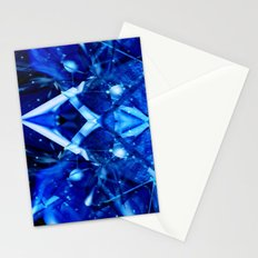 Altered Perceptions 3 Stationery Cards