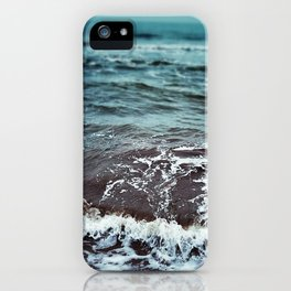 [ RISE ] iPhone Case