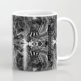 Triptamine Coffee Mug