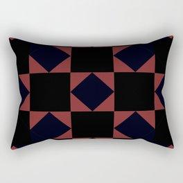 Oshun Rectangular Pillow