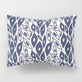 Bold + Bohemian #3 Pillow Sham