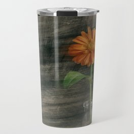 canvas_still-life_006 Travel Mug