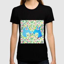 My Mind's Made Up T-shirt