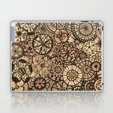 MyFantasticGarden Laptop & iPad Skin