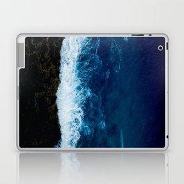Sea 8 Laptop & iPad Skin