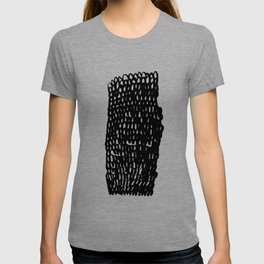 BLACK BOX T-shirt