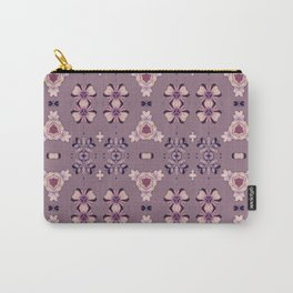 p19 Carry-All Pouch