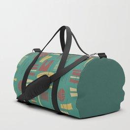 Musuan Duffle Bag