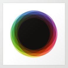 Fig. 039 Art Print