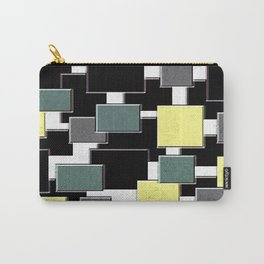 Ingots Carry-All Pouch