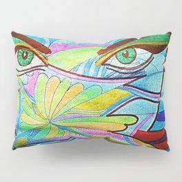 ALE 12 Pillow Sham