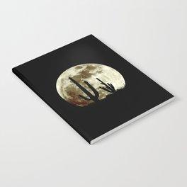 La Noche Notebook