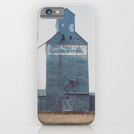 GTA Feeds iPhone Case