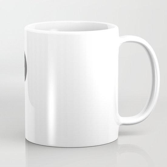 Tucan Mug