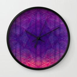 1024 Wall Clock