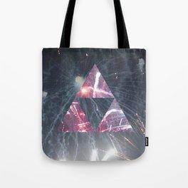fiyah worx Tote Bag