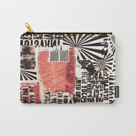 COPY Carry-All Pouch
