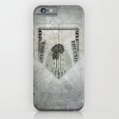 20 bucks iPhone 6s Slim Case