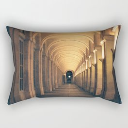 Arcades Grand Théâtre - Bordeaux Rectangular Pillow