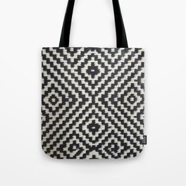 AZTEC N4 Tote Bag