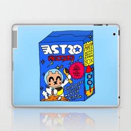 Cereal Laptop & iPad Skin
