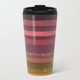 Squ-wormy Travel Mug
