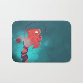 MARSHAL & OTTO Bath Mat