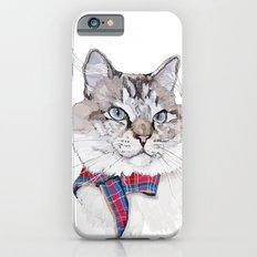 Mitzy iPhone 6s Slim Case