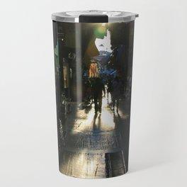 Athens V Travel Mug