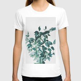 Botanic T-shirt