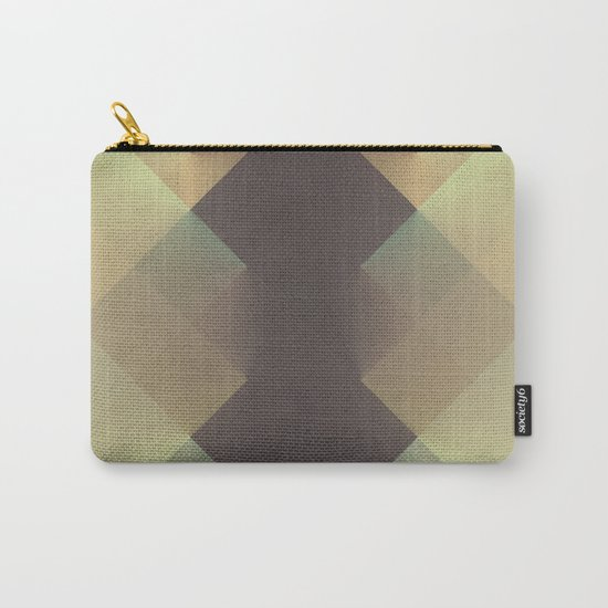 RAD XX Carry-All Pouch