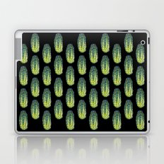 Cucumber (Concombre) Laptop & iPad Skin